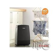 Dimplex 20L Moisture Absorbing Portable Electric Dehumidifier   Home Appliances for sale in Delta State, Warri South-West