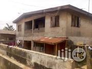 Demolishable Tenement Building at Shogunle, OSHODI Lagos for Sale. | Houses & Apartments For Sale for sale in Lagos State, Oshodi-Isolo