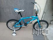 Next Children Bicycle Age 6 to 12 | Toys for sale in Lagos State, Ajah