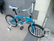 US Used 18 Inches Children Bicycle   Toys for sale in Abuja (FCT) State, Dutse-Alhaji