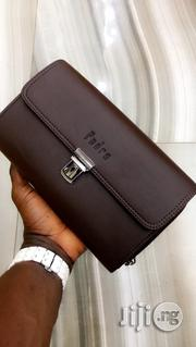 Armpit Wallet | Bags for sale in Lagos State, Surulere