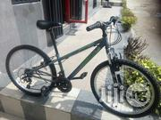 Apollo Teenager Sport Bicycle | Sports Equipment for sale in Abuja (FCT) State, Jabi