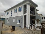 Duplex At Ogba Lagos For Sale | Houses & Apartments For Sale for sale in Lagos State, Ikeja