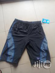 Swimming Tight (Unisex) | Clothing for sale in Lagos State, Ikeja