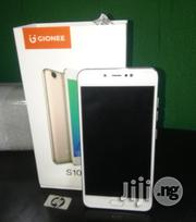 Gionee S10 Lite 32 GB | Mobile Phones for sale in Lagos State, Isolo