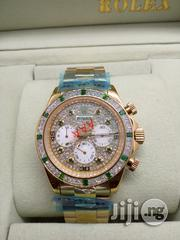 Rolex Watch for Men | Watches for sale in Lagos State, Lagos Island