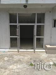 50 Sqm Office Space For Rent At Ibrahim Odofin, Lekki Lagos | Commercial Property For Rent for sale in Lagos State, Lekki Phase 1