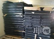 Number One In Stone Coated Roofing Technology | Building & Trades Services for sale in Lagos State, Ifako-Ijaiye