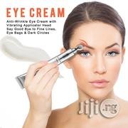 High Quality Eye Cream Ageless Skin Care | Skin Care for sale in Lagos State, Lagos Island