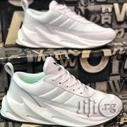 Adidas Sharks | Shoes for sale in Lagos State, Lagos Island