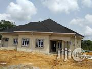 Pengfei Roof | Building & Trades Services for sale in Delta State, Warri
