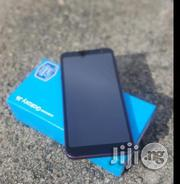 Samsung Galaxy J6 Plus Pink 32GB | Mobile Phones for sale in Lagos State, Ojota