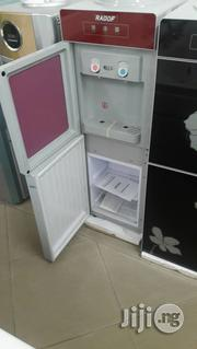 Water Dispenser | Kitchen Appliances for sale in Lagos State