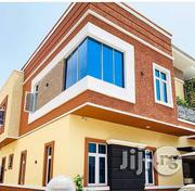 4 Bedroom Semi Detached Duplex In Buene Estate , Lekki Phase1 For Sale | Houses & Apartments For Sale for sale in Lagos State, Lekki Phase 1