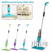 Home Cleaning Tools Reusable Spray Floor Mop Microfiber Pads360 Degree | Home Accessories for sale in Lagos State, Apapa