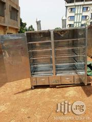 Oven For Smoking Fish | Restaurant & Catering Equipment for sale in Kwara State, Ilorin South
