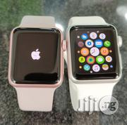 U.K Used Apple Watch Series 1 | Smart Watches & Trackers for sale in Rivers State, Port-Harcourt