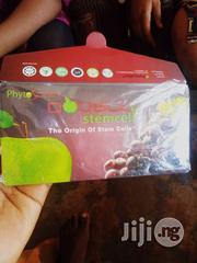 Double Stem Cell Therapy For Ulcer | Vitamins & Supplements for sale in Rivers State, Port-Harcourt