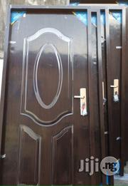 Room And Toile Sized Water Resistant Doors | Doors for sale in Lagos State, Ikoyi