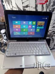 Uk Used HP Touchsmart Tx2 60gb HDD 2gb RAM | Laptops & Computers for sale in Abuja (FCT) State, Bwari