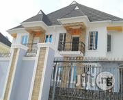 A 4 Bedroom Semi Detached Duplex For Sale At Omole Phase 2, Lagos | Houses & Apartments For Sale for sale in Lagos State, Magodo
