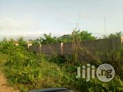 4 Plots of Land Fenced Off NTA Road ,Oba-Ile , Akure , Ondo State. | Land & Plots For Sale for sale in Ondo State, Iju/Itaogbolu