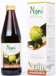 Noni Juice Supplements | Vitamins & Supplements for sale in Lagos State, Lekki Phase 1
