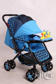 Baby Stroller | Prams & Strollers for sale in Lagos State, Lagos Island