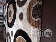 Made in Turkey 9×12 Shaggy Center Rug | Home Accessories for sale in Lagos State, Yaba