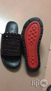Original Christian Louboutin Pam | Shoes for sale in Lagos State, Lekki Phase 2