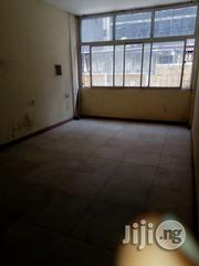 Office Space Measuring 75m2, 150m2, and 300m2 | Commercial Property For Rent for sale in Lagos State, Victoria Island