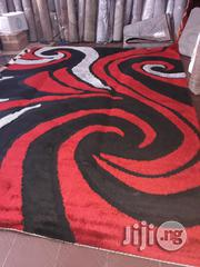 9×12 Turkish Shaggy Center Rugs | Home Accessories for sale in Lagos State, Yaba