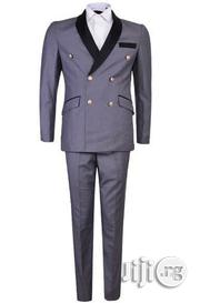 Good Quality Men's Suits   Clothing for sale in Lagos State, Lagos Island