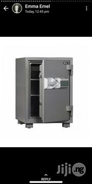 Original Safes   Safety Equipment for sale in Lagos State, Ojo