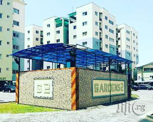Fully Serviced And Furnished 3 Bedroom Apartment With A Room Bq