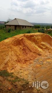 100 By 100 Ft Plot Ikpoba Hill, Ikhuenirho Community, Benin City | Land & Plots For Sale for sale in Edo State, Uhunmwonde