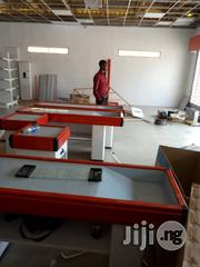 Checkout Counter Supermarket   Store Equipment for sale in Lagos State, Agboyi/Ketu