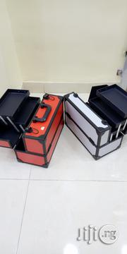 Makeup Boxes | Tools & Accessories for sale in Lagos State, Ifako-Ijaiye