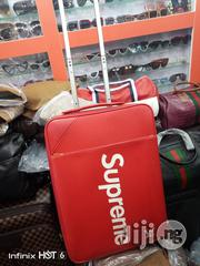 Quality Luggage Bag | Bags for sale in Lagos State, Lagos Island