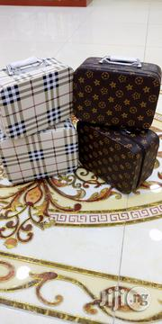 Make Up Boxes | Tools & Accessories for sale in Lagos State, Ikeja