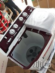 Lg Washing Machine WP 950RC | Home Appliances for sale in Kwara State, Ilorin West