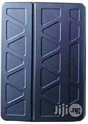 Belk Case for iPad Mini 5/4-Dark Blue | Accessories for Mobile Phones & Tablets for sale in Lagos State, Ikeja
