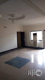 3bedroom Flat At Wuse 2 In An Estate For Sale | Houses & Apartments For Sale for sale in Abuja (FCT) State, Wuse 2