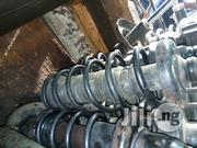Shockabsorbers For Front Honda Eod   Vehicle Parts & Accessories for sale in Lagos State, Mushin