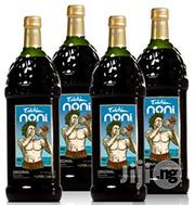 Tahitian Noni Juice | Vitamins & Supplements for sale in Lagos State, Surulere