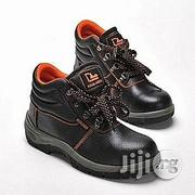 Safety Boots All Sizes | Shoes for sale in Lagos State, Ikeja