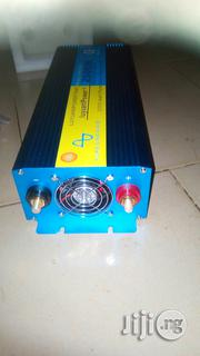 2500W 12V Pure Sine Wave Inverter For Sale | Solar Energy for sale in Oyo State, Ido
