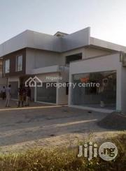 Newly Renovated Shop Spaces (5 Units Available) | Commercial Property For Rent for sale in Lagos State, Lekki Phase 1