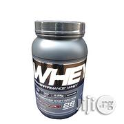 Protein : Whey Protein Powder | Vitamins & Supplements for sale in Lagos State, Ikeja