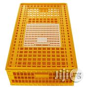 Poultry Transport Cage | Farm Machinery & Equipment for sale in Abuja (FCT) State, Karu